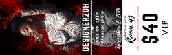 Designerzoh Ticket.png