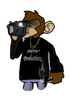 Nemo Productions