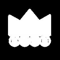 UpdatedSode_Logo(white).png