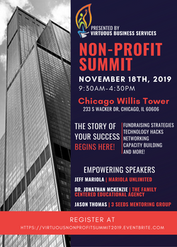 Non-Profit Summit.png