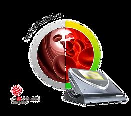 Red-Dot-design-plus-bloodflow-graphicv5.