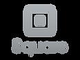 SquareUp Logo GREY.png
