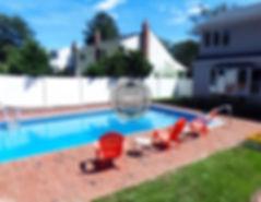 FB360 for Real Estate.jpg