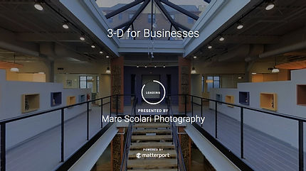 3D for Businesses