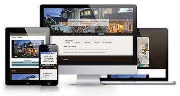 ClientCenter-PropertyWebsite750x400.jpg