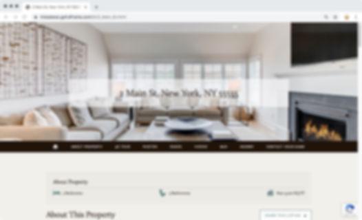 Property Site.jpeg