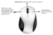 computer-mouse-icon.png