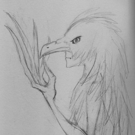 Angry Spirit Design
