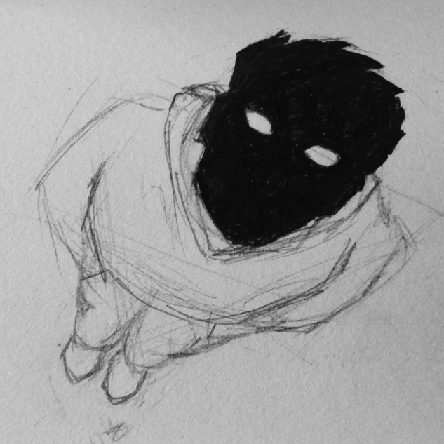 Revised Design Sketch
