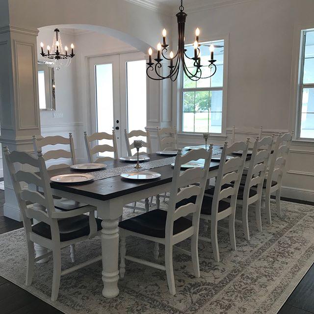 Client Photos!  Gah love their home!