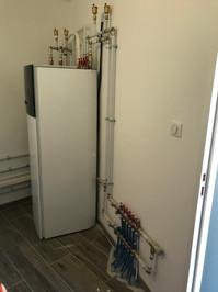 Elec system 3.jpg