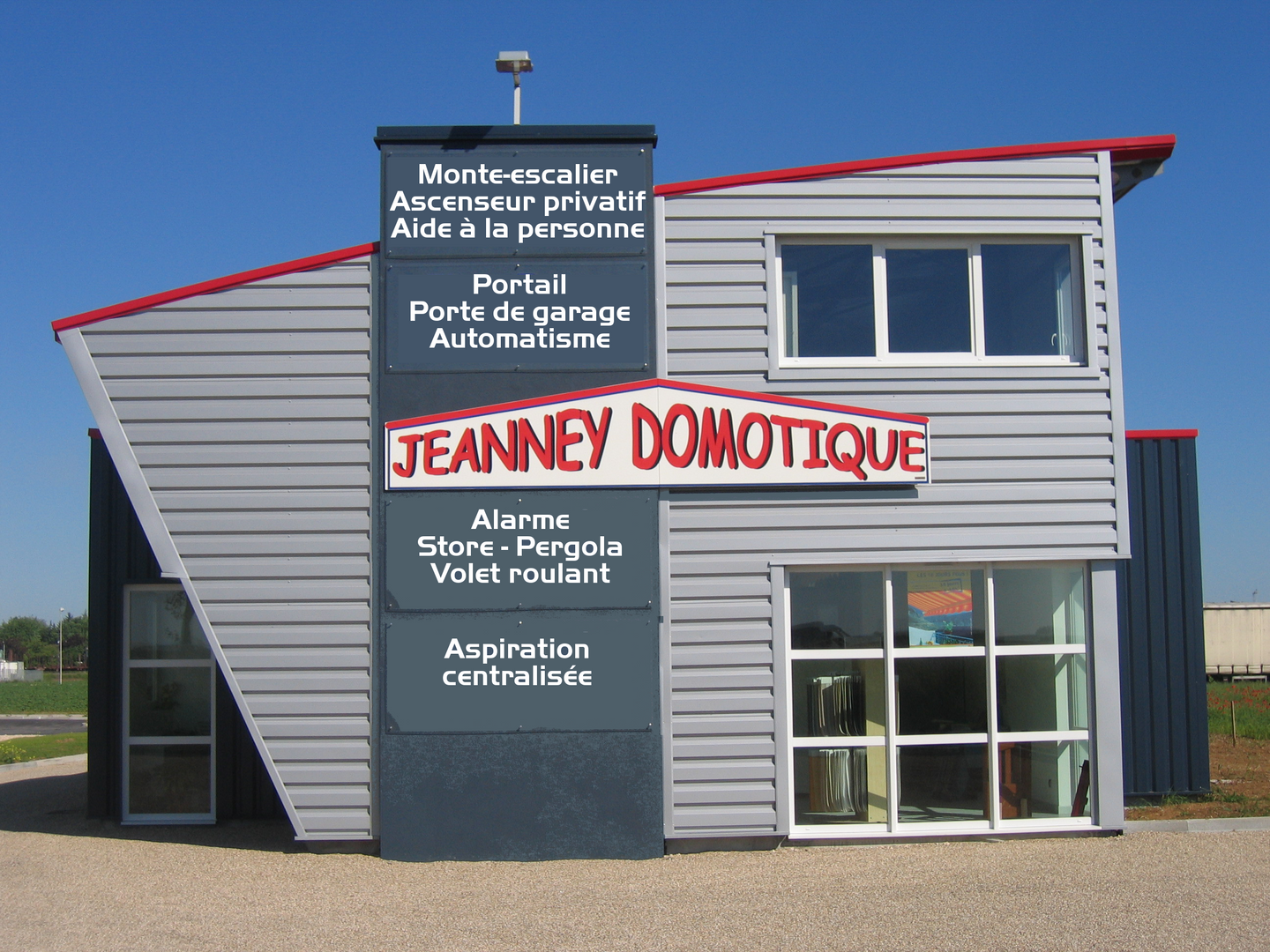Jeanney photo 2.png