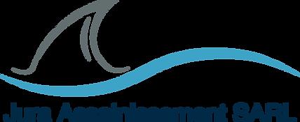 Jura logo.png
