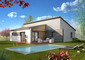 maison rocbrune3.jpg