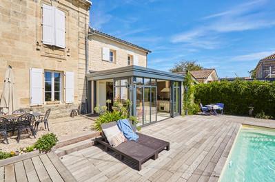 veranda2.jpg