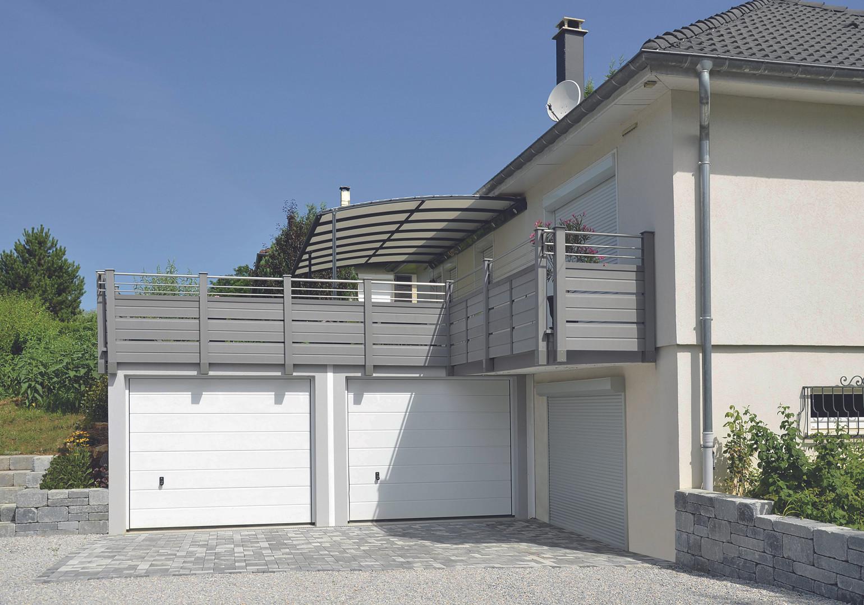 garage avec terrasse (catalogue).jpg