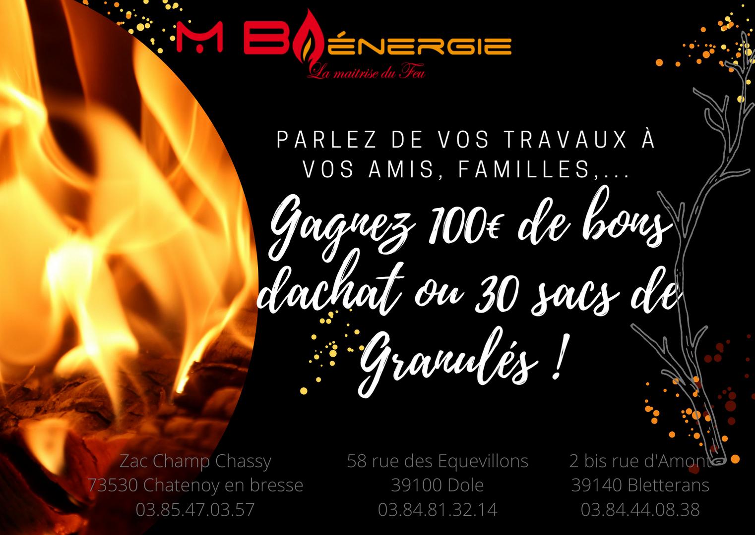 MB Energie1.png