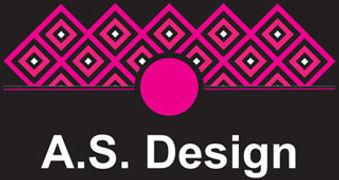 logo asdesign.jpg