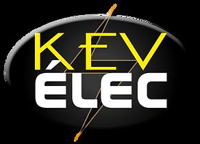 logo kevelec.png
