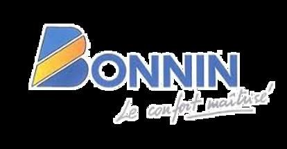 logo%20bonnin_edited.png