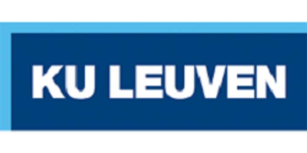 Workshop: LCIE/KU Leuven KICK