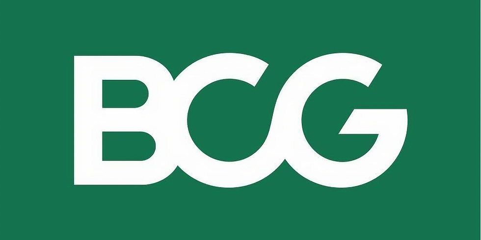 PhD for BCG Workshop