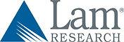 Lam_Research_logo_color.jpg