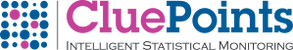 cluepoints-logo (002).png