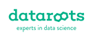 190218_da003_logo-lockup.png