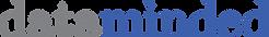 Dataminded_Logo_transparant.png