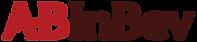 Logo AB Inbev.png