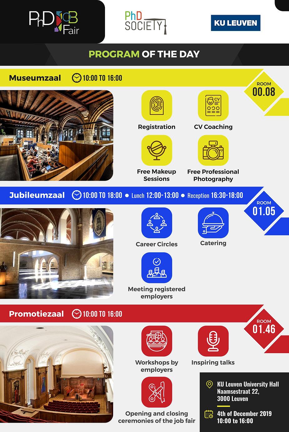 Program of the day Print.jpg
