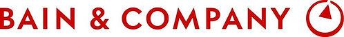 Bain New Logo_Horizontal_Large.jpg