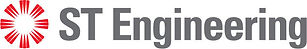 st-engineering-logo.jpg