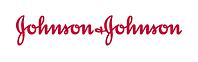 jnj-logo-signature-rgb-red (1).png