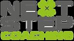 logo-met-coaching-groen-klavertje01j-ron