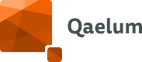 Qaelum logo.png