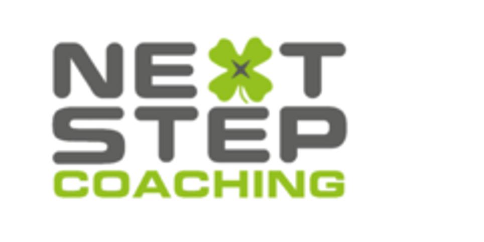Workshop: NextStep Coaching