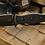 Thumbnail: TOPS I.C.E. Dagger
