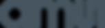 1280px-Ams_AG_Logo.svg[1].png