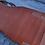 Thumbnail: Leather Sheath for Tahoma Field Knife