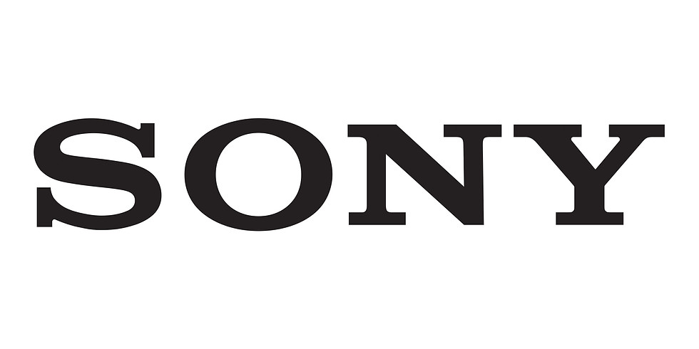 Workshop by Sony: Become a 3D camera engineer for a couple of hours