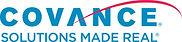 Covance_Logo_SMR-Tagline_8.5in_RGB.jpg