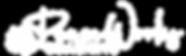 Kathleen Hennessy Logo 12 White Version.