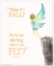 Fairyjumping.jpg
