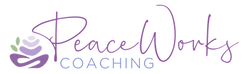 Kathleen Hennessy Logo Final Transparent