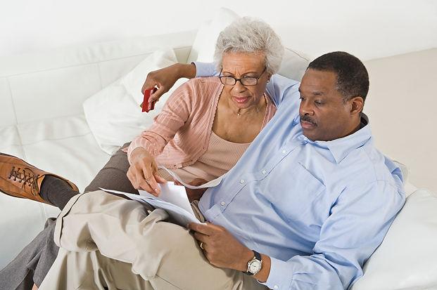 Understanding Social Security | Merit Advisors, LLC, Westerville, OH