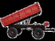 hydraulic-tractor-trolley-500x500.png