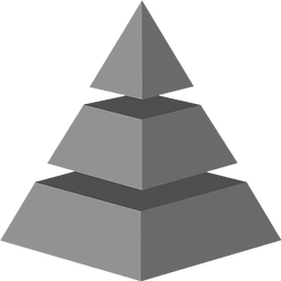 pyramid-3-dimensional-shapes_313908.png