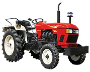 tractor-4.png